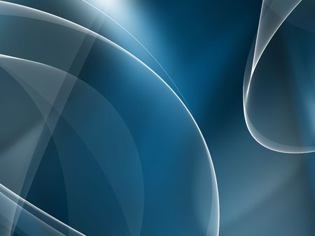 kaleidascope: abstract graphic art wallpaper background computer CG
