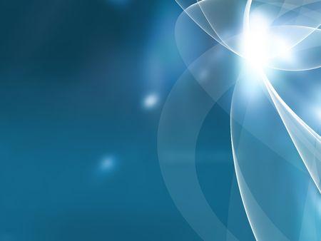 prisme: r�sum� l'art graphique d'arri�re-plan papier peint ordinateur CG  Banque d'images