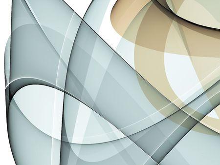 sean gladwell: arte grafica astratta sfondo sfondo computer CG