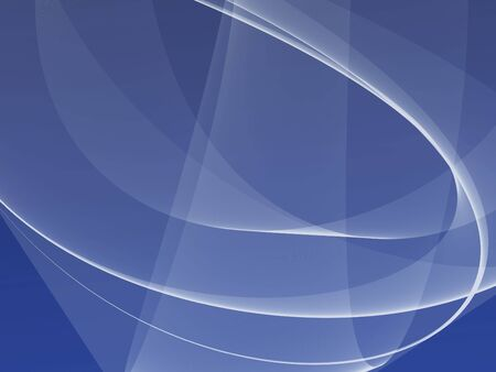 abstract graphic art wallpaper background computer CG Stock Photo - 670872
