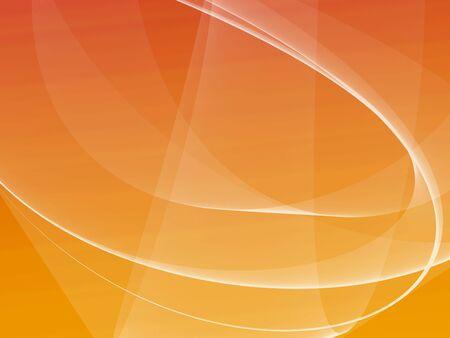 sean: arte grafica astratta sfondo sfondo computer CG