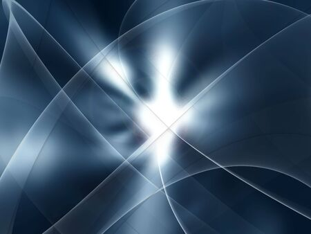 absract art: abstract graphic art wallpaper background computer CG