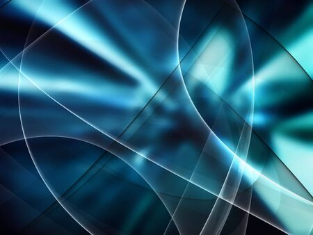 abstract graphic art wallpaper background computer CG photo