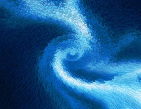 sean gladwell: Computer grafica 2d 3d arte astratta sfondo wallpaper