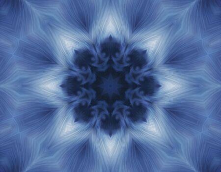 kaleidascope: computer 2d 3d abstract graphic art background wallpaper