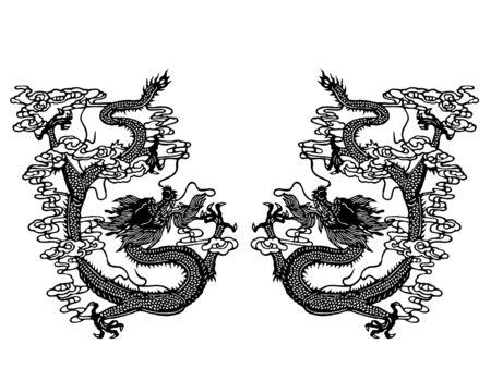 sean gladwell: computer grafica astratta sfondo arte sfondo
