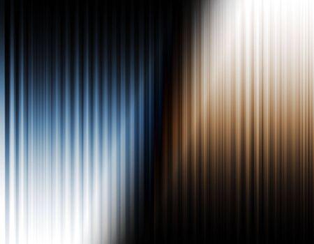 abstract computer graphic background art wallpaper 2d 3d
