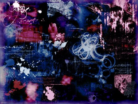 middleages: abstract background art wallpaper graphic college
