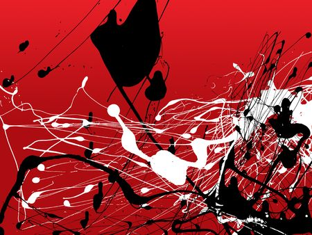 abstract background art wallpaper graphic ink