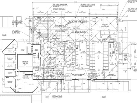 floor plan: architecture floor plan background