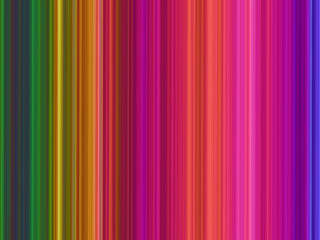 mixture: abstract Linear mixture Colour background