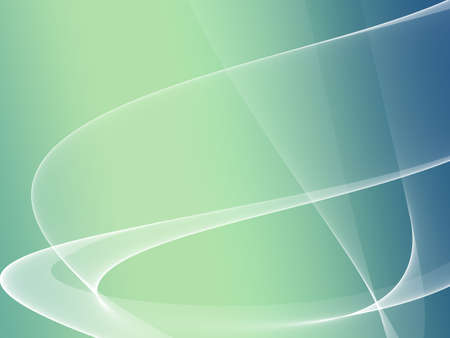 abstract background art wallpaper graphic  Stock Photo - 747203