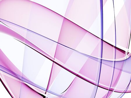 abstract background art wallpaper graphic  Stock Photo - 747205