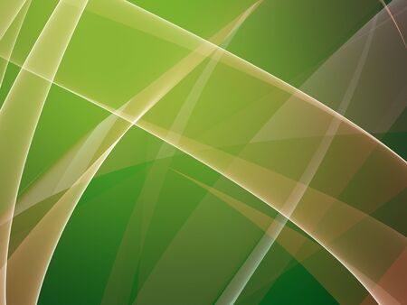 abstract background wallpaper poster graphic art picture Stock Photo - 748033