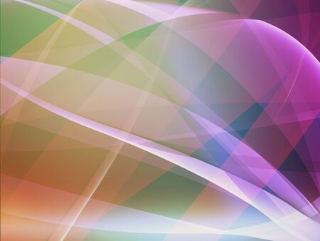 abstract background wallpaper poster graphic art picture Stock Photo - 748032