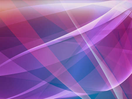 abstract background wallpaper poster graphic art picture Stock Photo - 748031