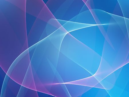 abstract background wallpaper poster graphic art picture Stock Photo - 748021