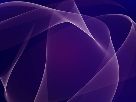 abstract background wallpaper poster graphic art picture Stock Photo - 748019
