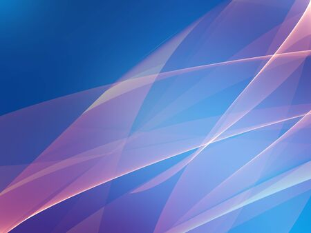 abstract background wallpaper poster graphic art picture Stock Photo - 748018