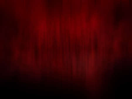 xp: abstract background wallpaper poster graphic art picture