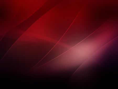 abstract background wallpaper poster graphic art picture Stock Photo - 752710
