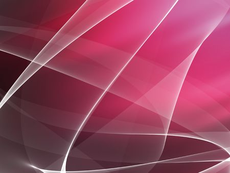 abstract background wallpaper poster graphic art picture Stock Photo - 752701