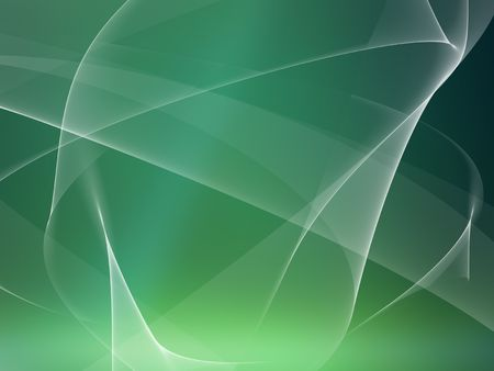 abstract background wallpaper poster graphic art picture Stock Photo - 752706