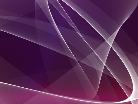 abstract background wallpaper poster graphic art picture Stock Photo - 752705