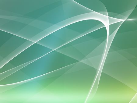abstract background wallpaper poster graphic art picture