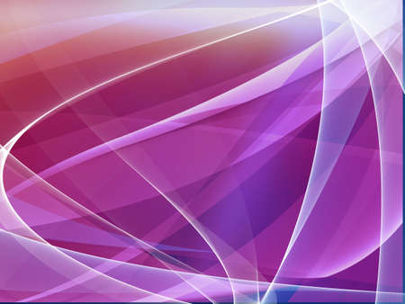 abstract background wallpaper poster graphic art picture Stock Photo - 752702