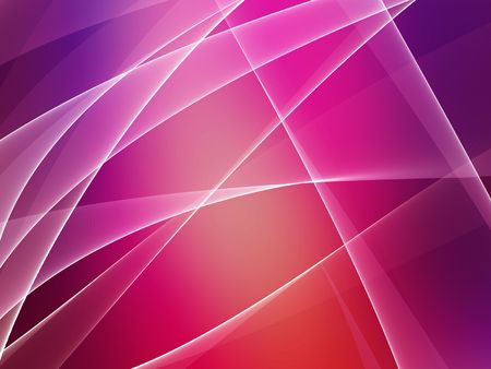 abstract background wallpaper poster graphic art picture Stock Photo - 752697