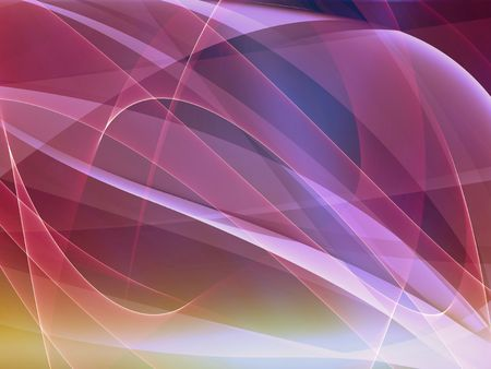 abstract background wallpaper poster graphic art picture Stock Photo - 752696
