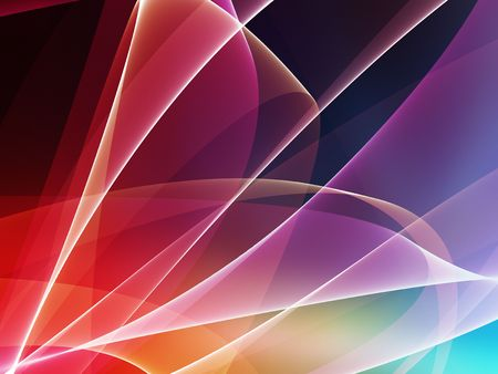 mixture: abstract background wallpaper poster graphic art picture