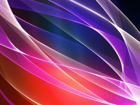 abstract background wallpaper poster graphic art picture Stock Photo - 755579