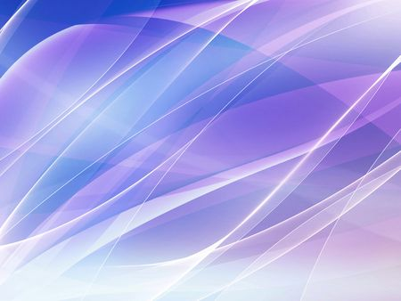 abstract background wallpaper poster graphic art picture Stock Photo - 755554