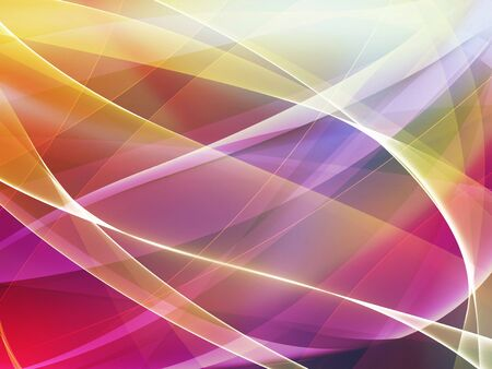 abstract background wallpaper poster graphic art picture photo