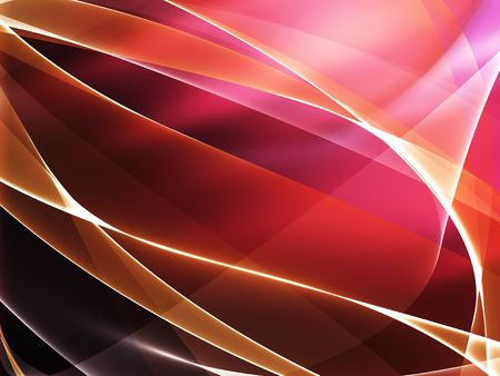 abstract background wallpaper poster graphic art picture Stock Photo - 755575
