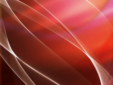 abstract background wallpaper poster graphic art picture Stock Photo - 755574