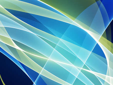 abstract background wallpaper poster graphic art picture Stock Photo - 755573