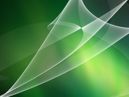 abstract background art wallpaper graphic Stock Photo