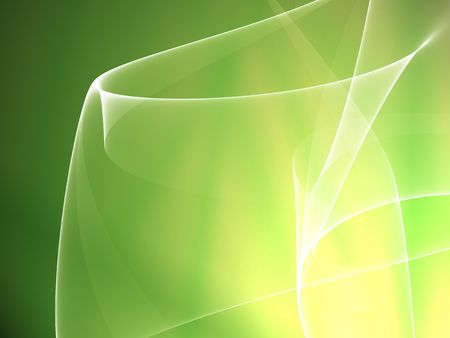 abstract background art wallpaper graphic Stock Photo - 758327