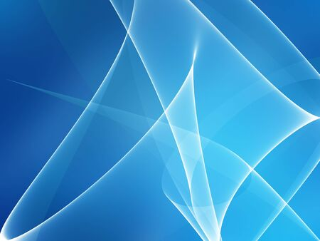 xp: abstract background art wallpaper graphic Stock Photo