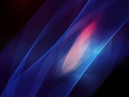 abstract background art wallpaper graphic Stock Photo - 758319