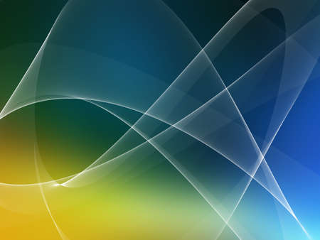 abstract background art wallpaper graphic Stock Photo - 758318