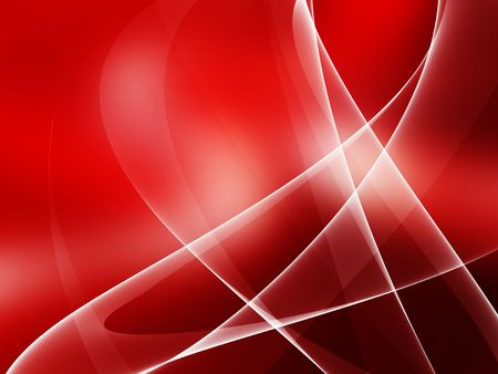abstract background art wallpaper graphic Stock Photo - 758314