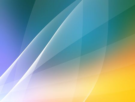 abstract background art wallpaper graphic Stock Photo - 762889