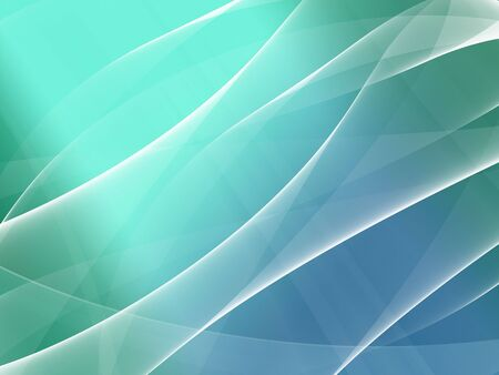 abstract background art wallpaper graphic  Stock Photo - 766539