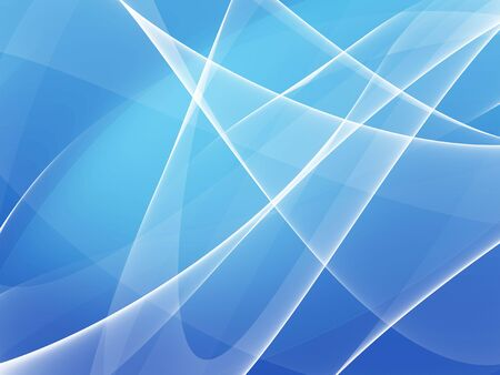xp: abstract background art wallpaper graphic