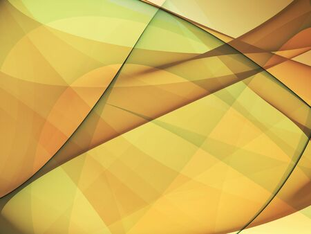 abstract background art wallpaper graphic  photo