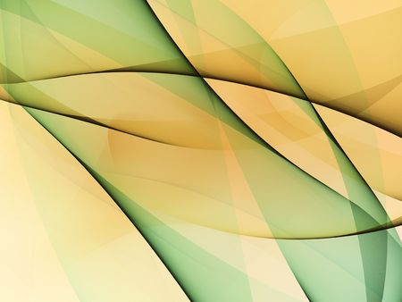 abstract background art wallpaper graphic